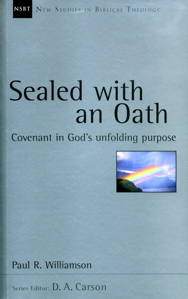 Sealed with an Oath