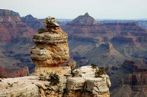 682159_grand_canyon_scenic_3.jpg