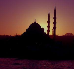 719341_suleymeniye_mosque.jpg