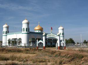 727207_islam_temple_13.jpg