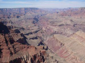 745889_grand_canyon.jpg