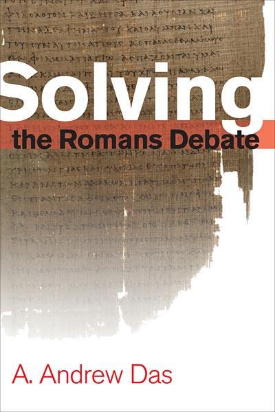 Das_Solving Romans.jpg