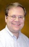 Brian McCrorie