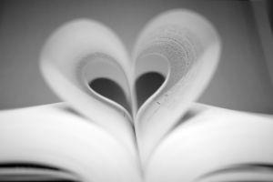 book_heart.jpg