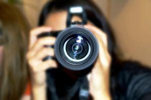 camera_smith.jpg