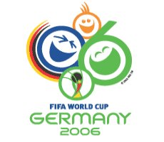 2006 FIFA World Cup Germany Logo™