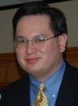Greg Linscott