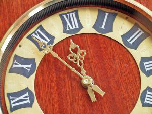 heinze_clock.jpg