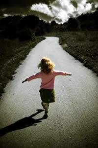 janz_walking_road.jpg