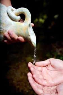janz_water_hands.jpg