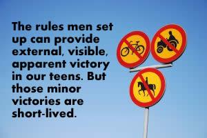 miller_rules.jpg