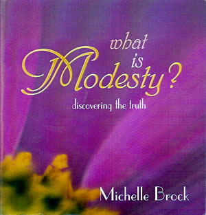 modesty_cover.jpg