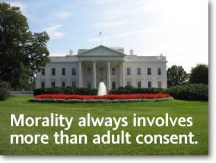 morality.jpg