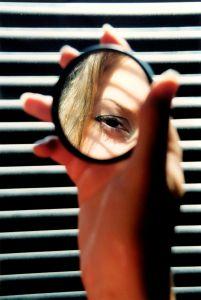 murschell_mirror.jpg