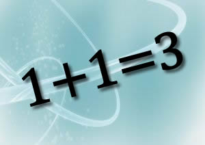 osborne_math.jpg
