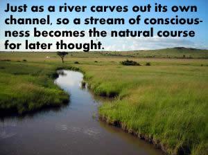 river_osborne.jpg