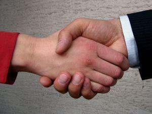 shaking_hands_wood.jpg