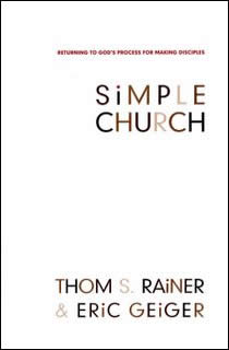 simple_church1.jpg