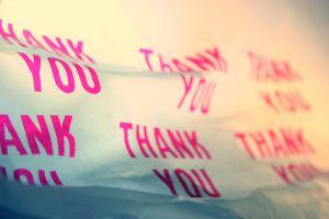thank_you.jpg