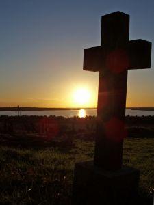 whitcomb_evening_cross.jpg