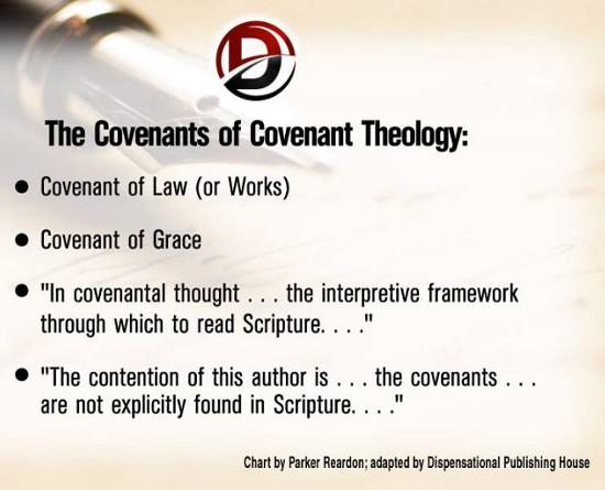 dispensationalism vs covenant theology chart   dolap