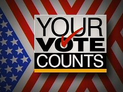 votecounts