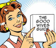 Good Wives Guide