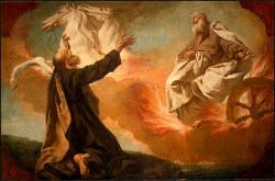 Cessationism, Revelation & Prophecy