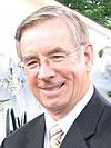 Doug Kutilek