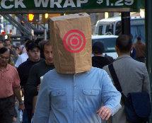 baghead.jpg