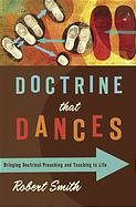 doctrine that dances.jpg